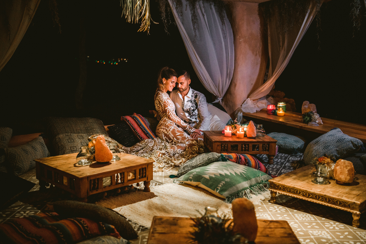Best Of The Best 2018 - Beziique Cyprus + Ibiza Wedding Photographers 55