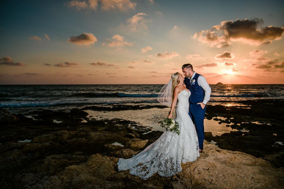 Best Of The Best 2018 - Beziique Cyprus + Ibiza Wedding Photographers 135
