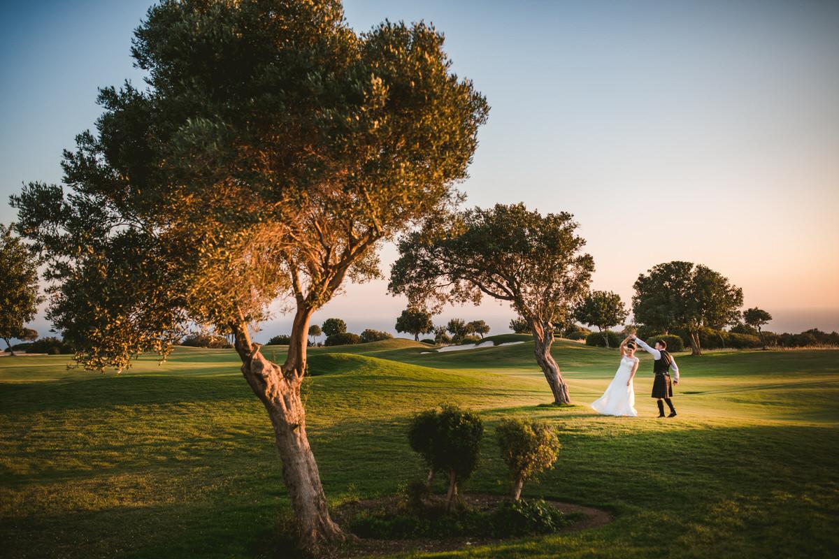 Best Of The Best 2018 - Beziique Cyprus + Ibiza Wedding Photographers 92