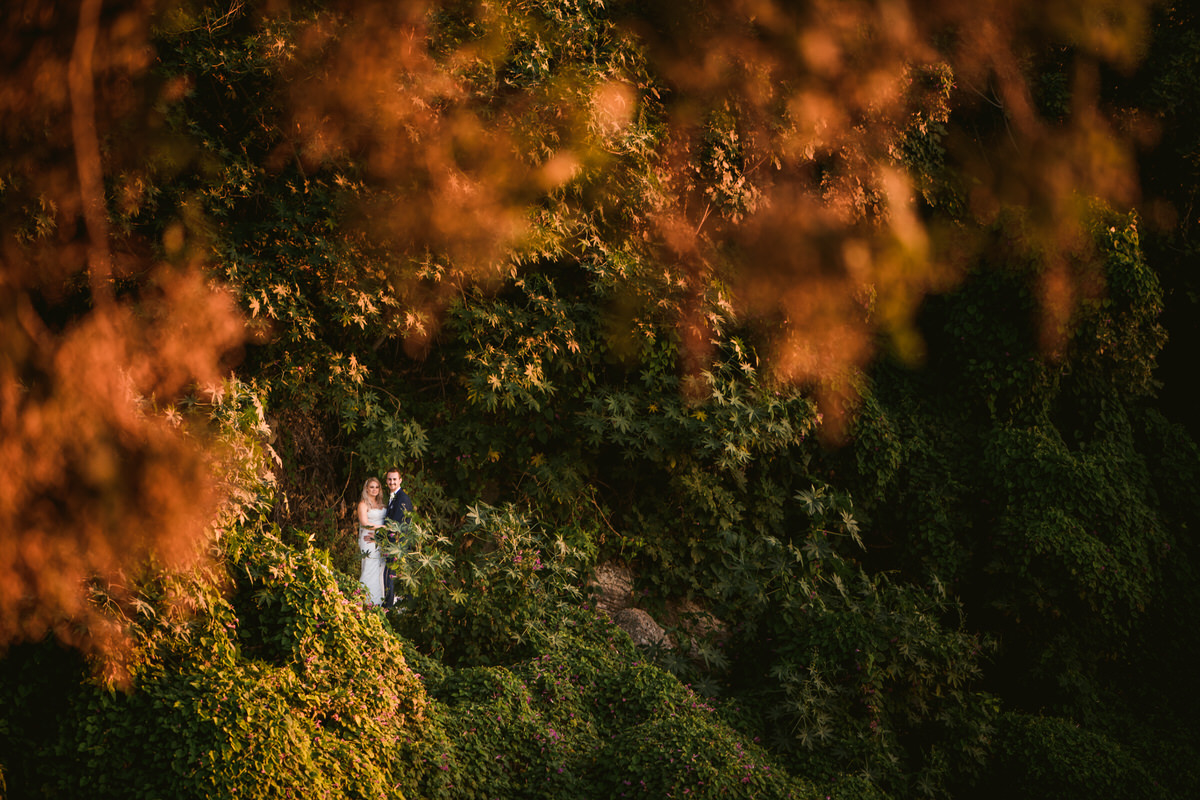 Best Of The Best 2018 - Beziique Cyprus + Ibiza Wedding Photographers 86
