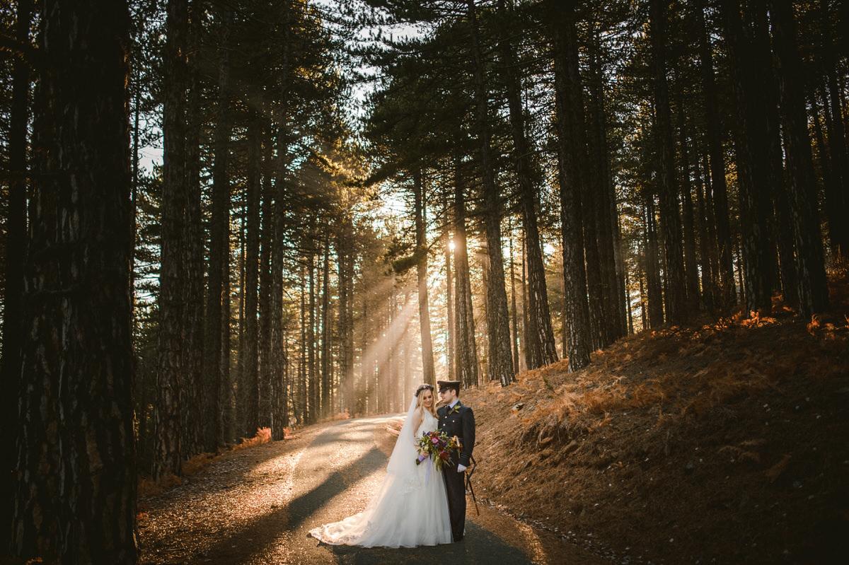 Best Of The Best 2018 - Beziique Cyprus + Ibiza Wedding Photographers 42