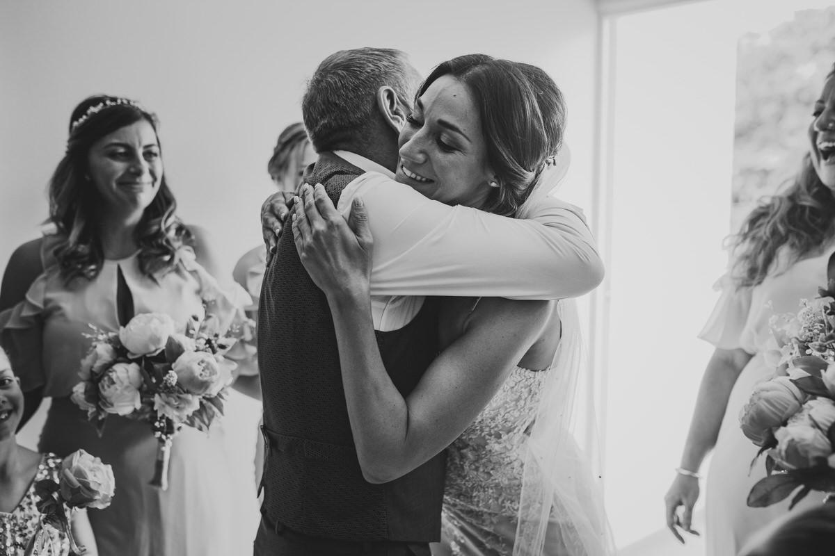Best Of The Best 2018 - Beziique Cyprus + Ibiza Wedding Photographers 71