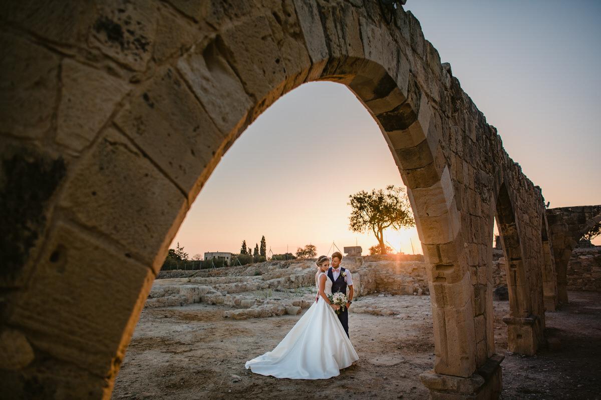 Best Of The Best 2018 - Beziique Cyprus + Ibiza Wedding Photographers 56