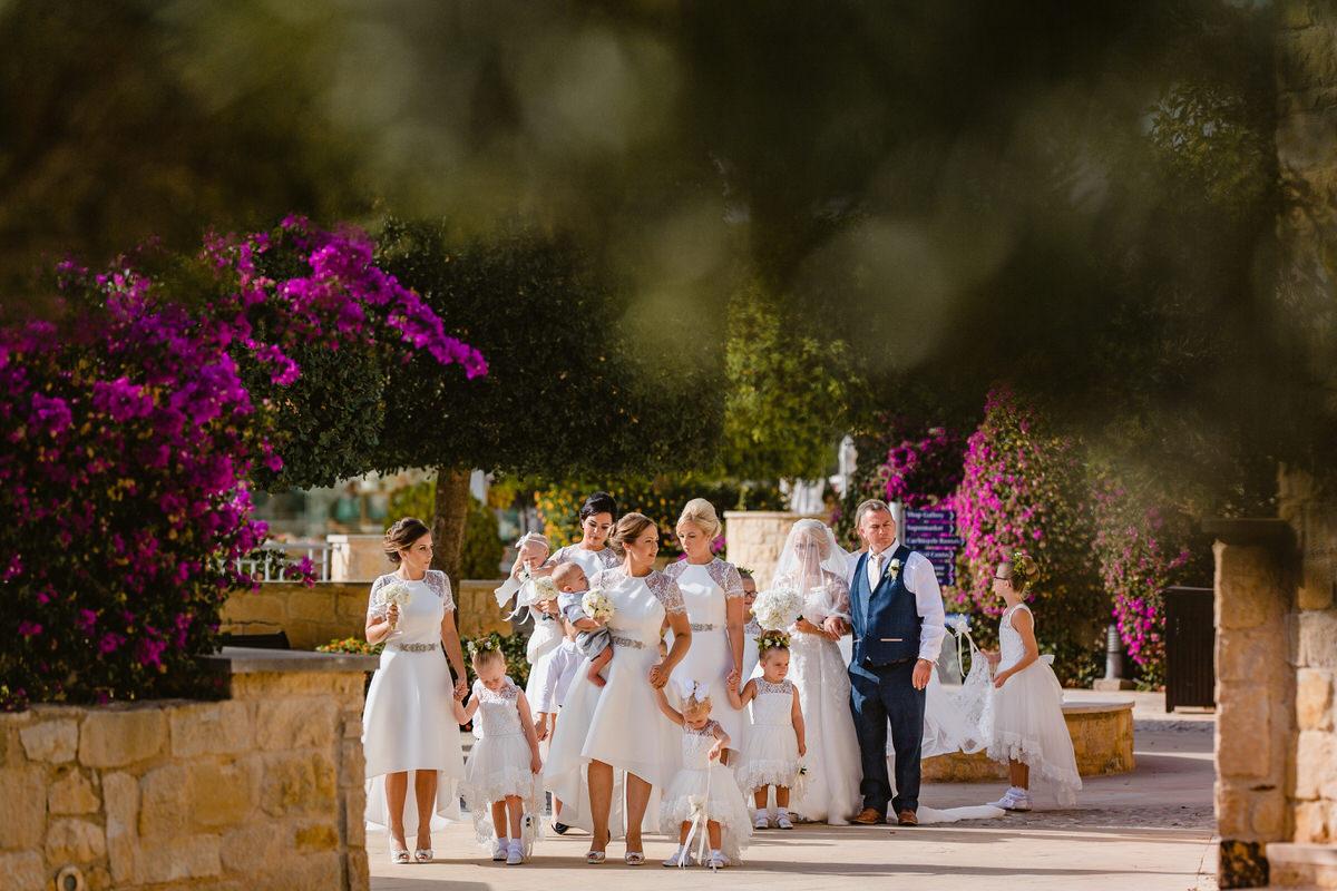 Best Of The Best 2018 - Beziique Cyprus + Ibiza Wedding Photographers 149
