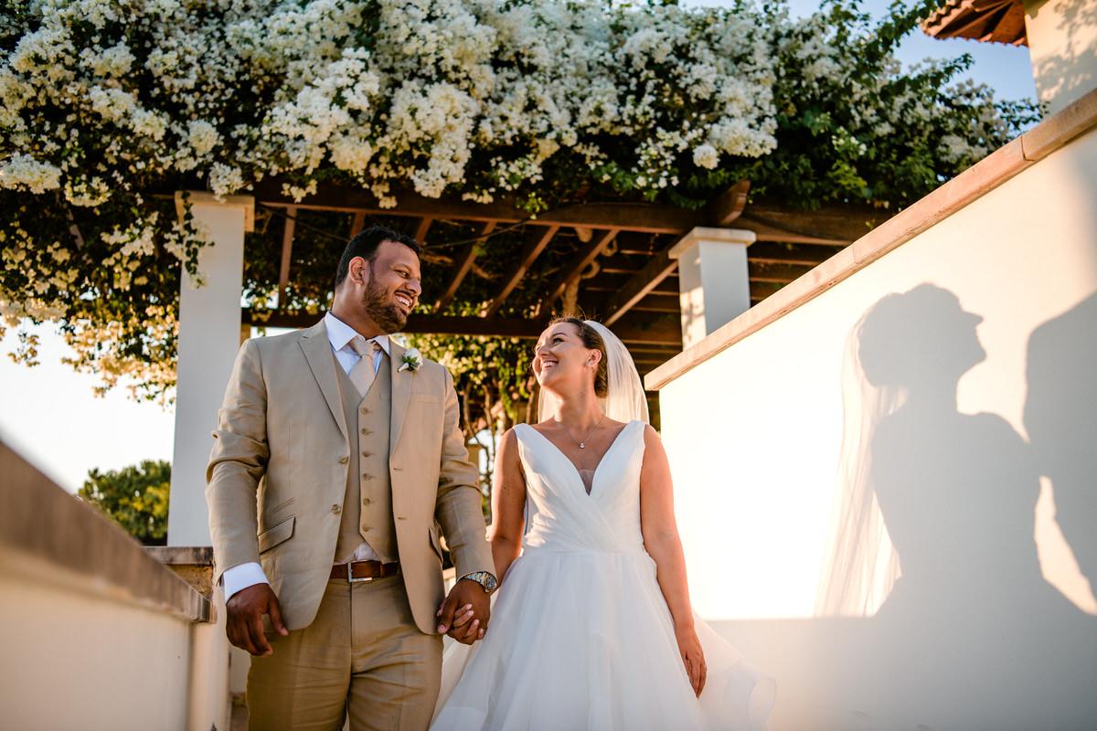 Best Of The Best 2018 - Beziique Cyprus + Ibiza Wedding Photographers 132