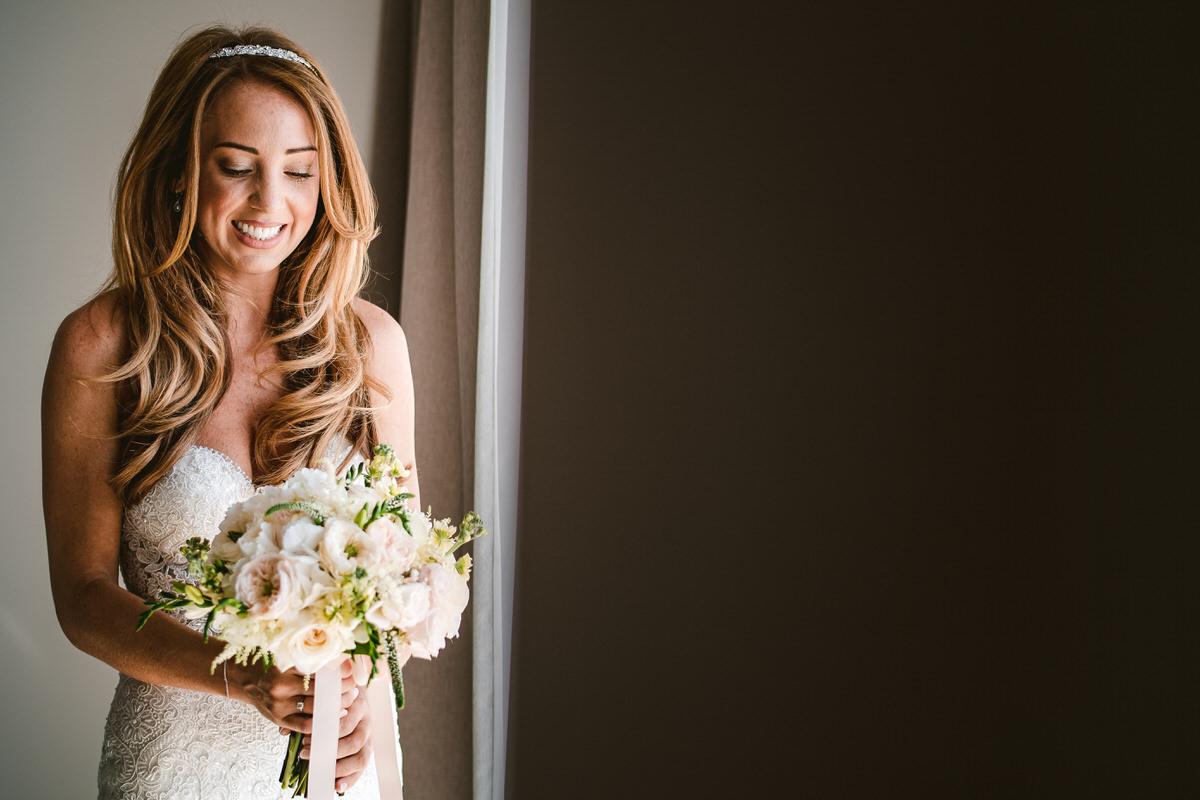 Best Of The Best 2018 - Beziique Cyprus + Ibiza Wedding Photographers 160