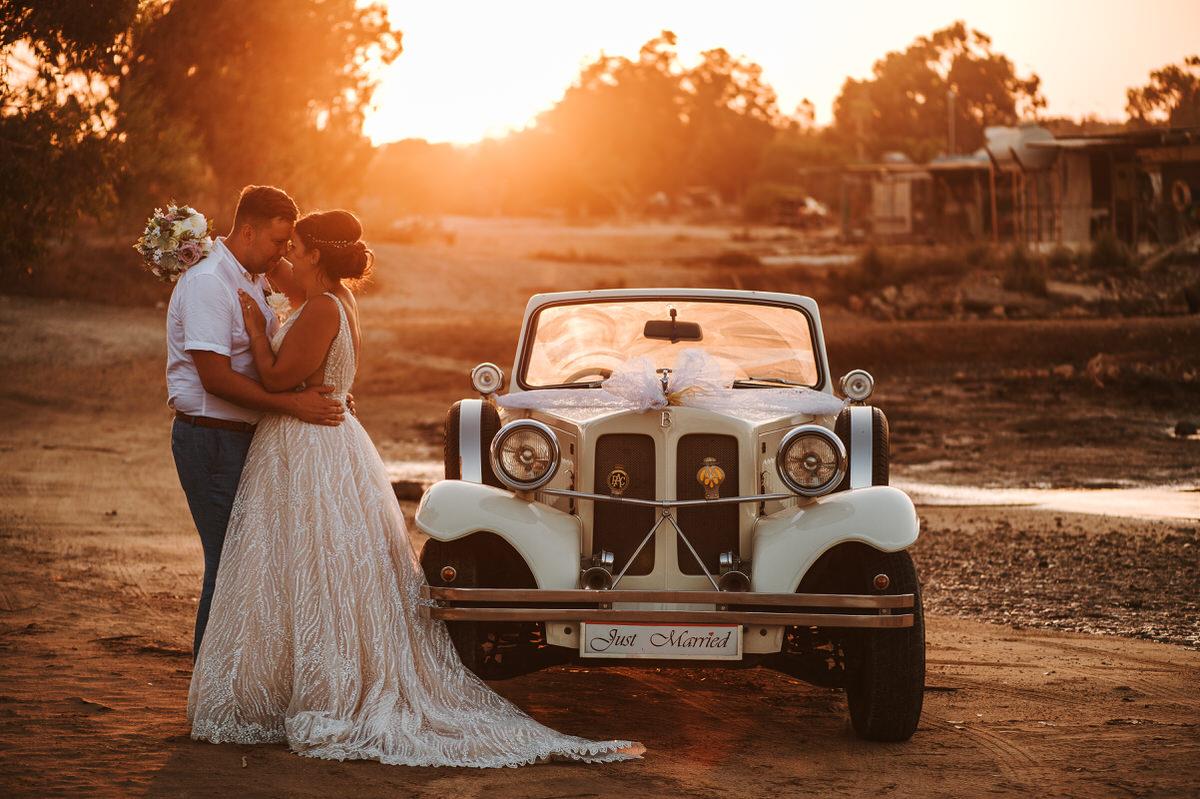 Best Of The Best 2018 - Beziique Cyprus + Ibiza Wedding Photographers 27