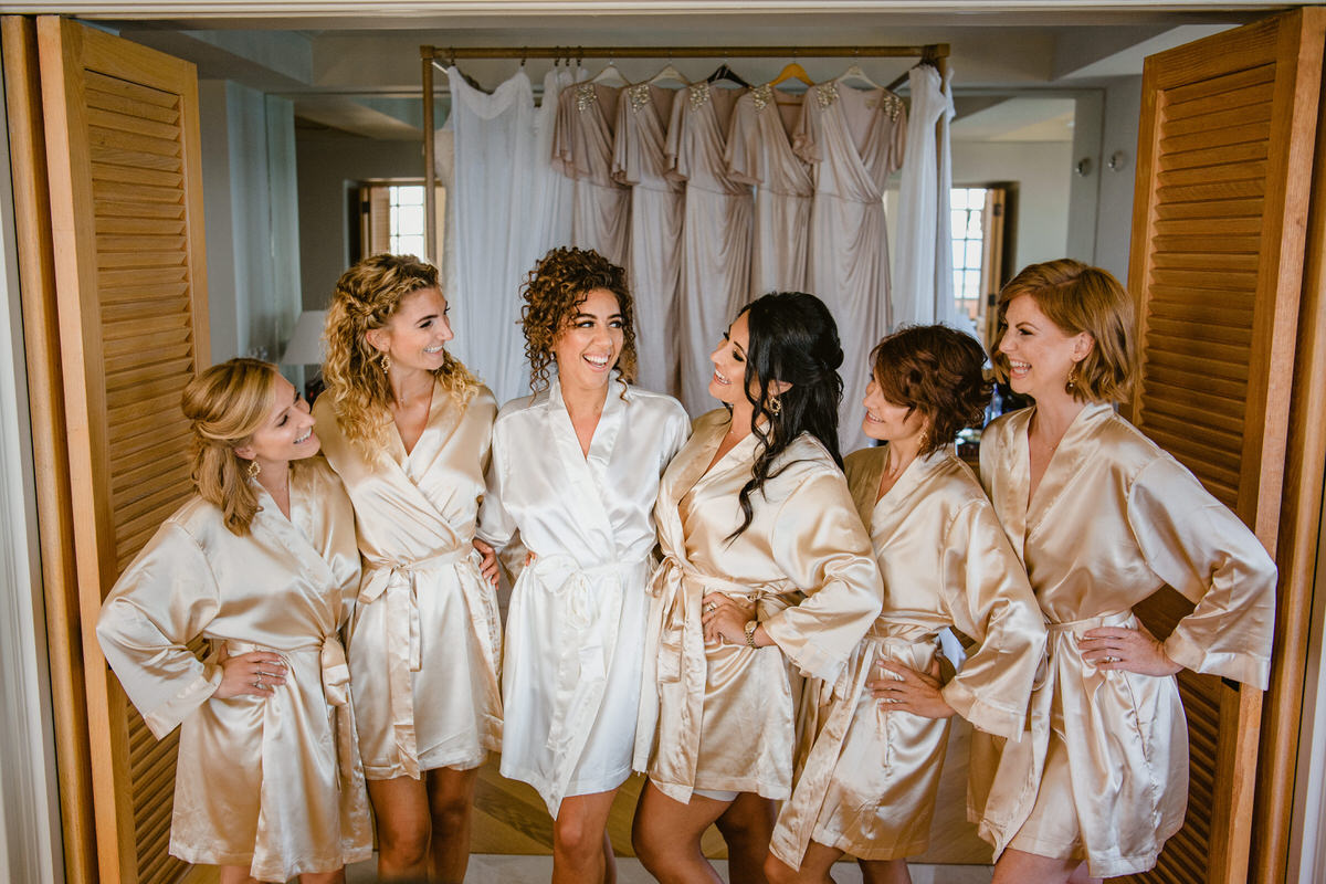 Best Of The Best 2018 - Beziique Cyprus + Ibiza Wedding Photographers 157