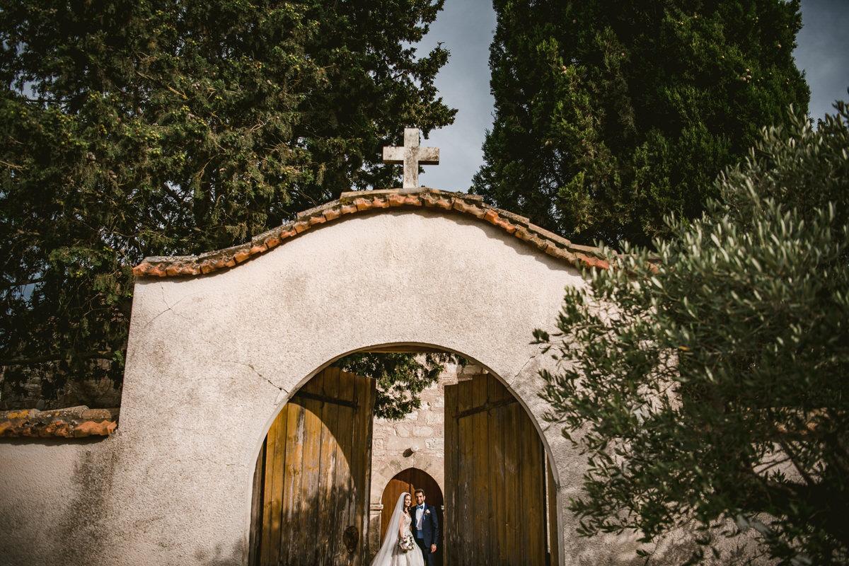 Best Of The Best 2018 - Beziique Cyprus + Ibiza Wedding Photographers 70