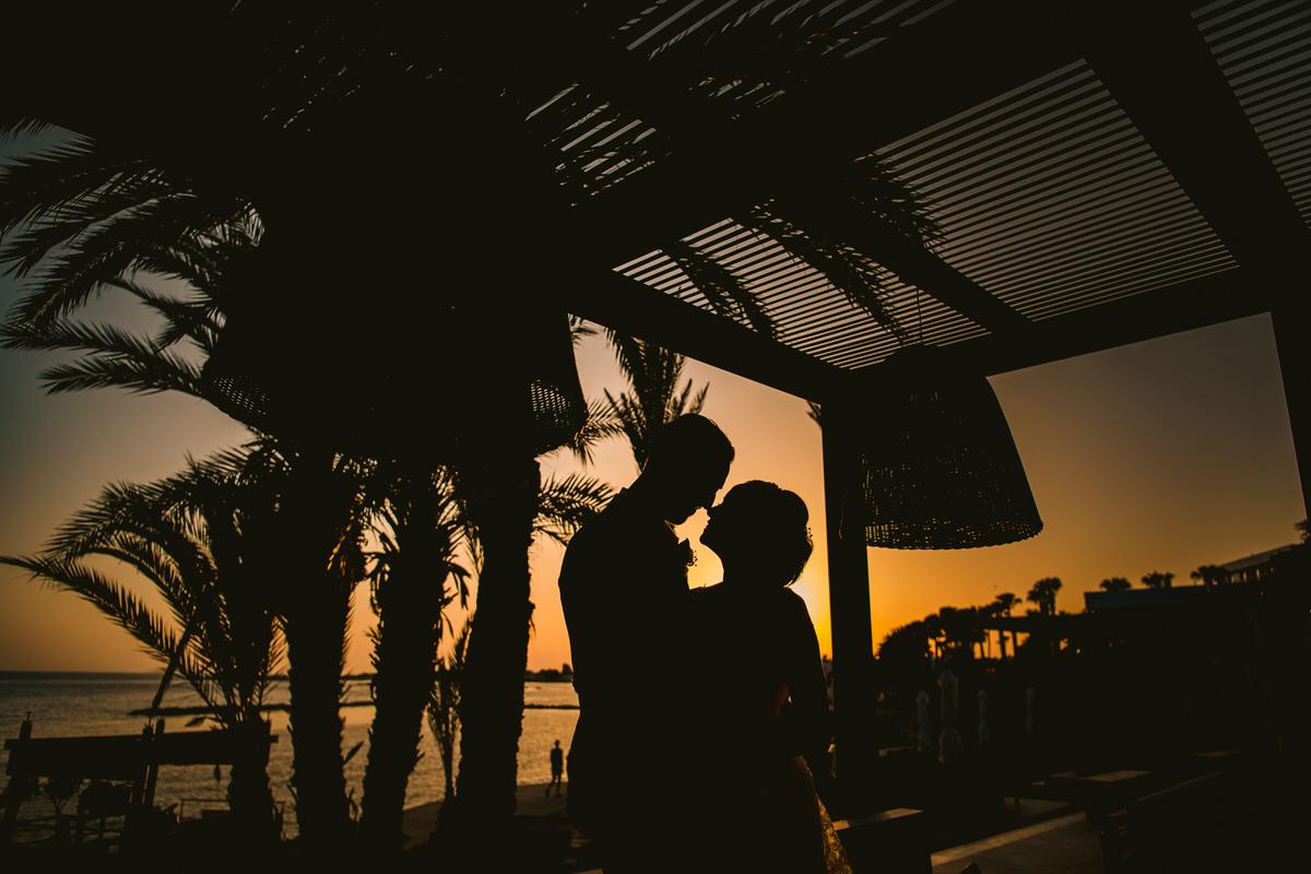 Best Of The Best 2018 - Beziique Cyprus + Ibiza Wedding Photographers 124