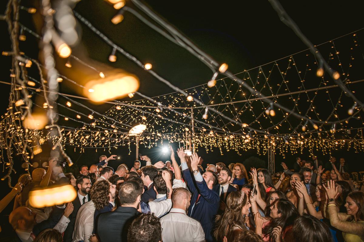 Best Of The Best 2018 - Beziique Cyprus + Ibiza Wedding Photographers 34