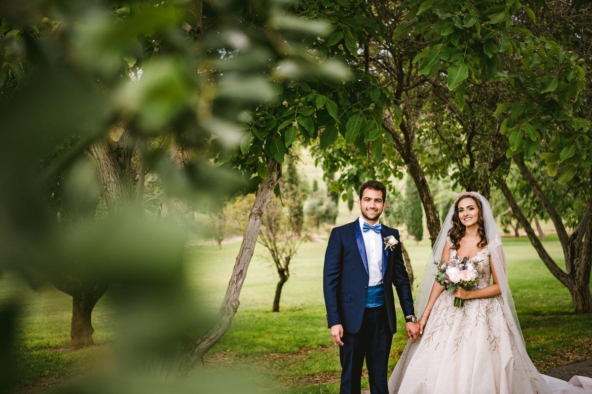 Best Of The Best 2018 - Beziique Cyprus + Ibiza Wedding Photographers 48