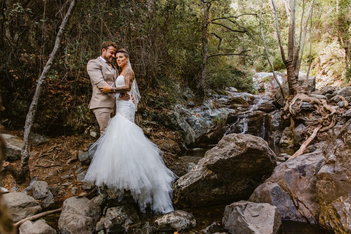 Best Of The Best 2018 - Beziique Cyprus + Ibiza Wedding Photographers 83