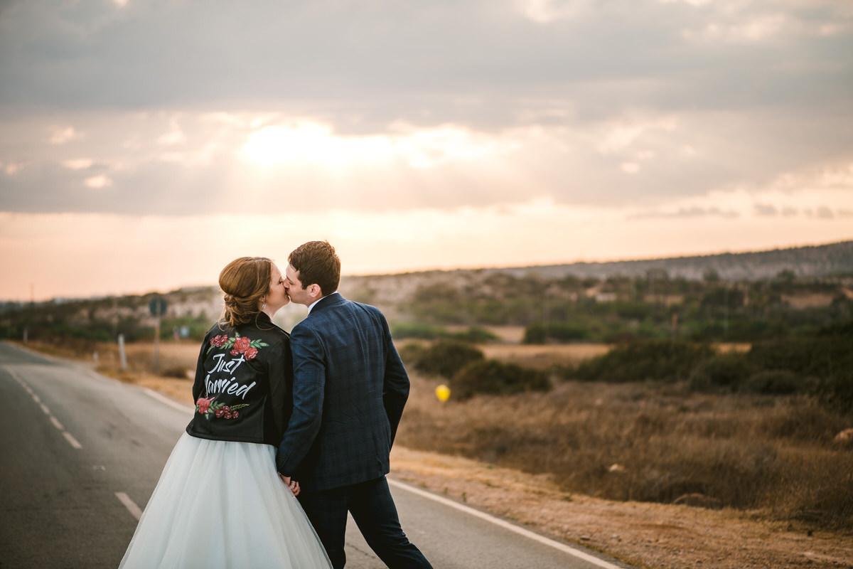 Best Of The Best 2018 - Beziique Cyprus + Ibiza Wedding Photographers 115
