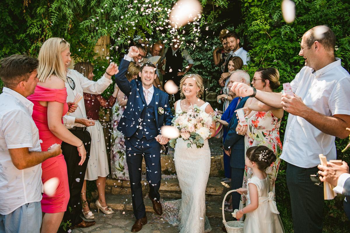 Best Of The Best 2018 - Beziique Cyprus + Ibiza Wedding Photographers 37