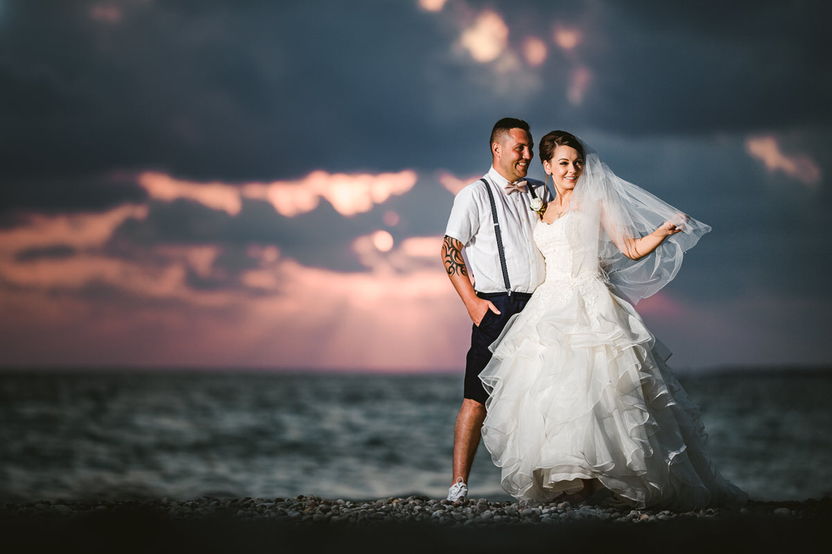 Best Of The Best 2018 - Beziique Cyprus + Ibiza Wedding Photographers 24