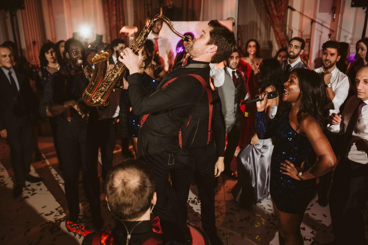 Best Of The Best 2018 - Beziique Cyprus + Ibiza Wedding Photographers 5
