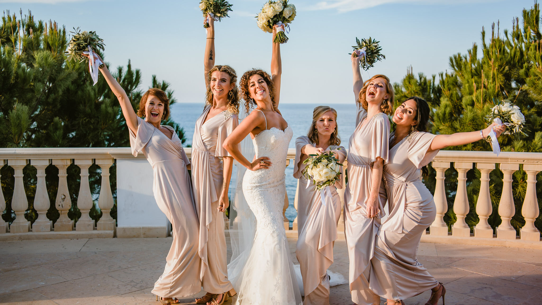 beziique-cyprus-ibiza-wedding-photographer-destination-italy-0059 17