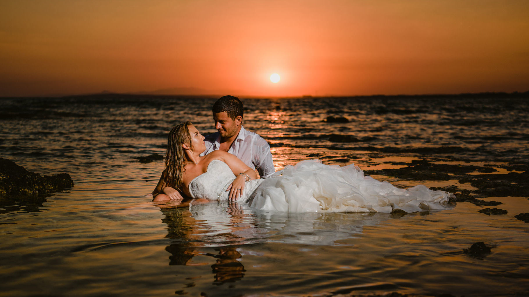 Liopetro - Cyprus Wedding Photographer 4