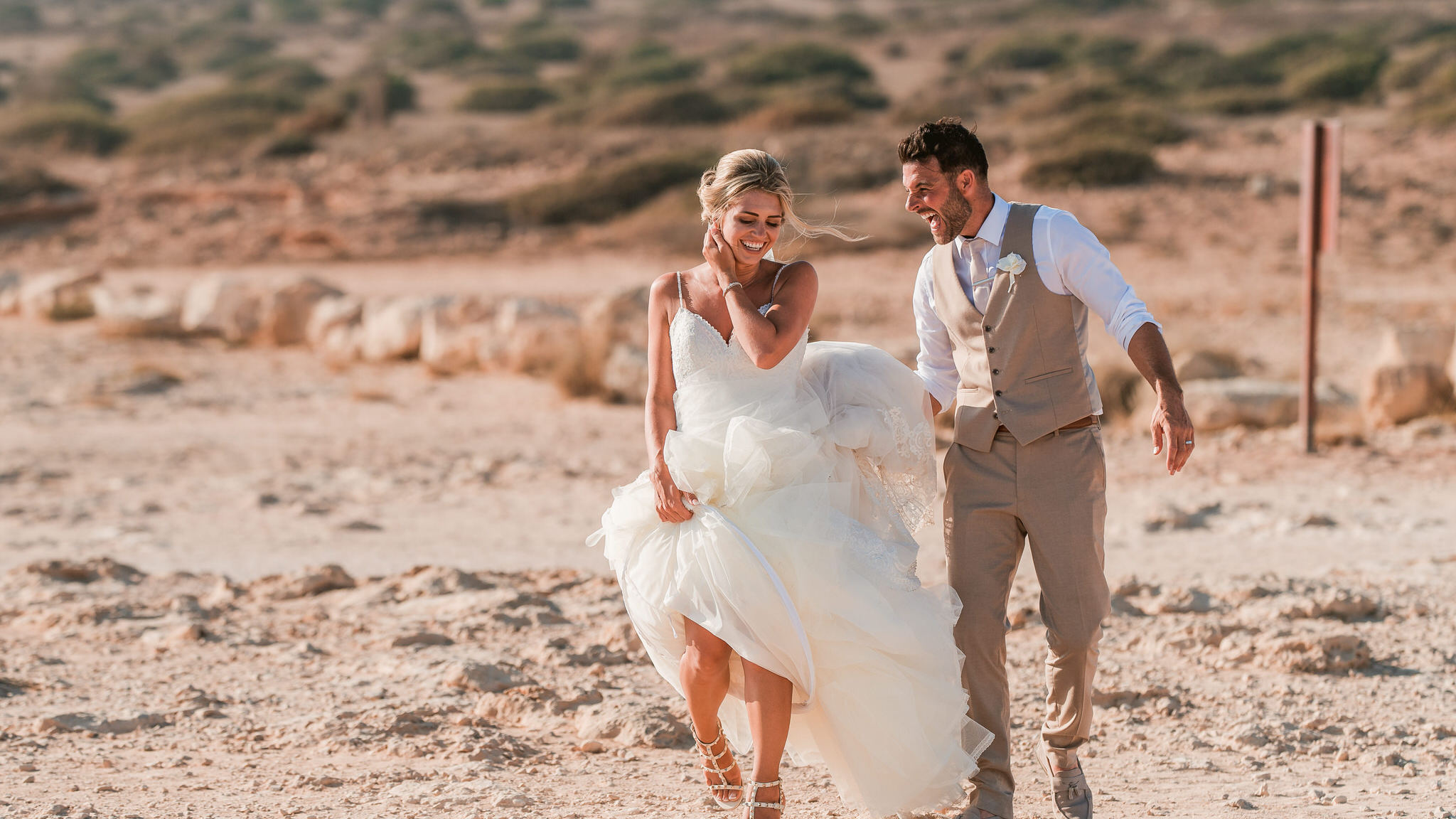 Liopetro - Cyprus Wedding Photographer 19