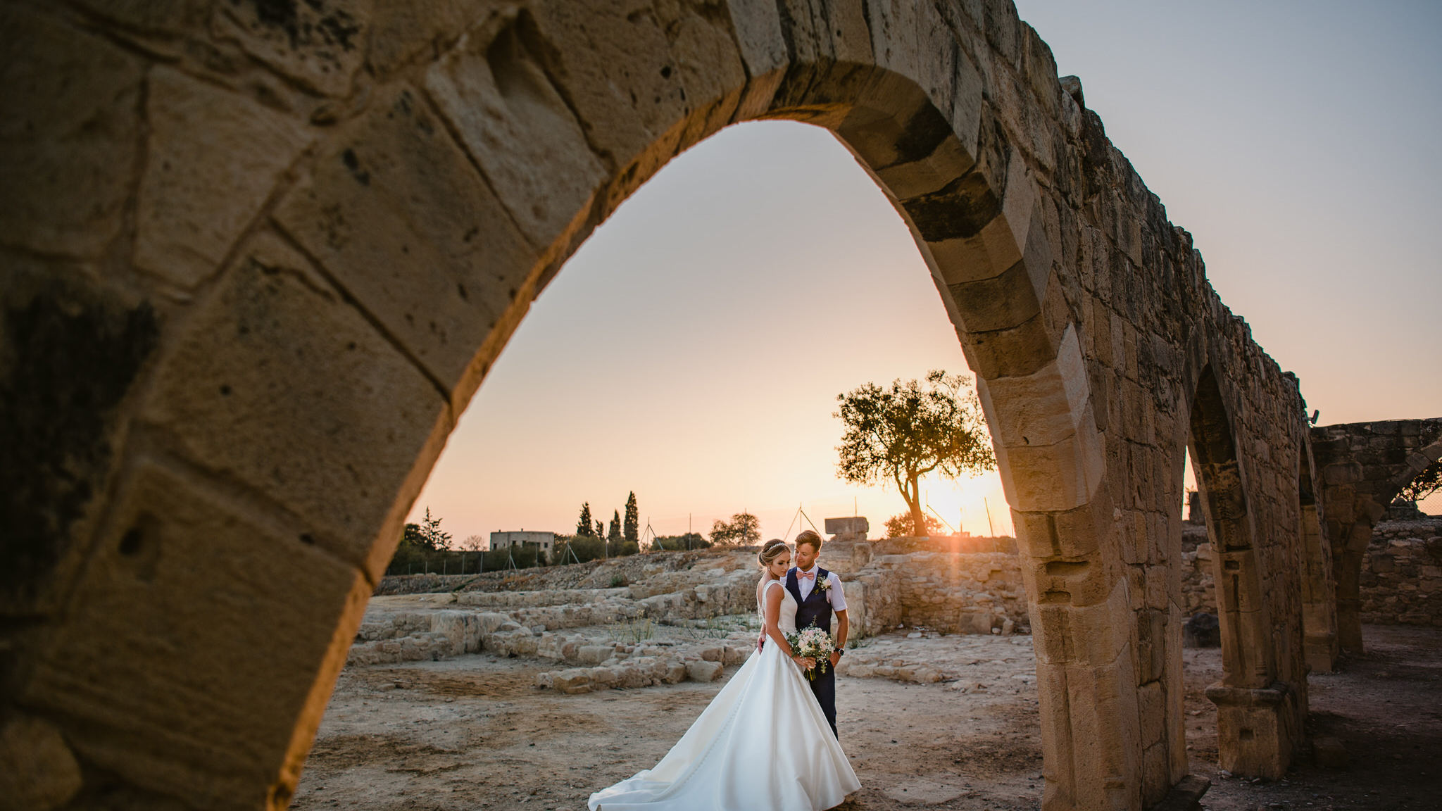 Liopetro - Cyprus Wedding Photographer 5