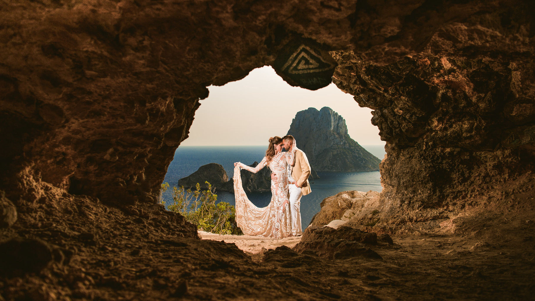 beziique-cyprus-ibiza-wedding-photographer-destination-italy-0222 8