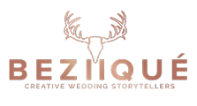 Cyprus Wedding Photographers Beziique