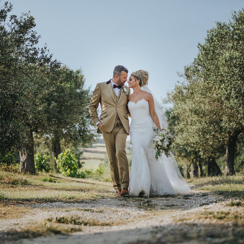 Who Are We - Cyprus Wedding Photographers 1