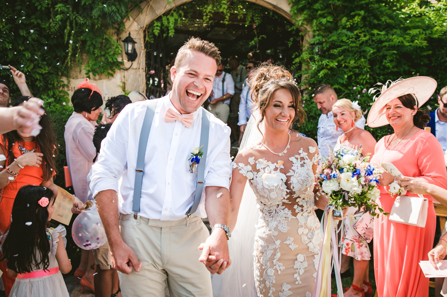 Go behind the scenes at Amie and Graeme's Marry Me Cyprus boho mountain wedding, which we captured perfectly as their Cyprus Vasilias wedding photographer