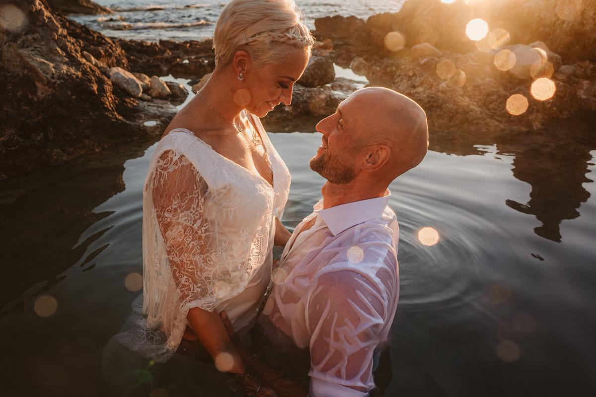 Cyprus Wedding Photographer, Ibiza Wedding Photographer
