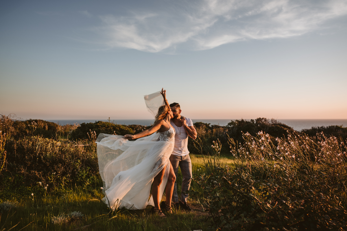 Cyprus Wedding Photographer : 5 Unique Ways to Propose with a Valentine's Day Gift 1