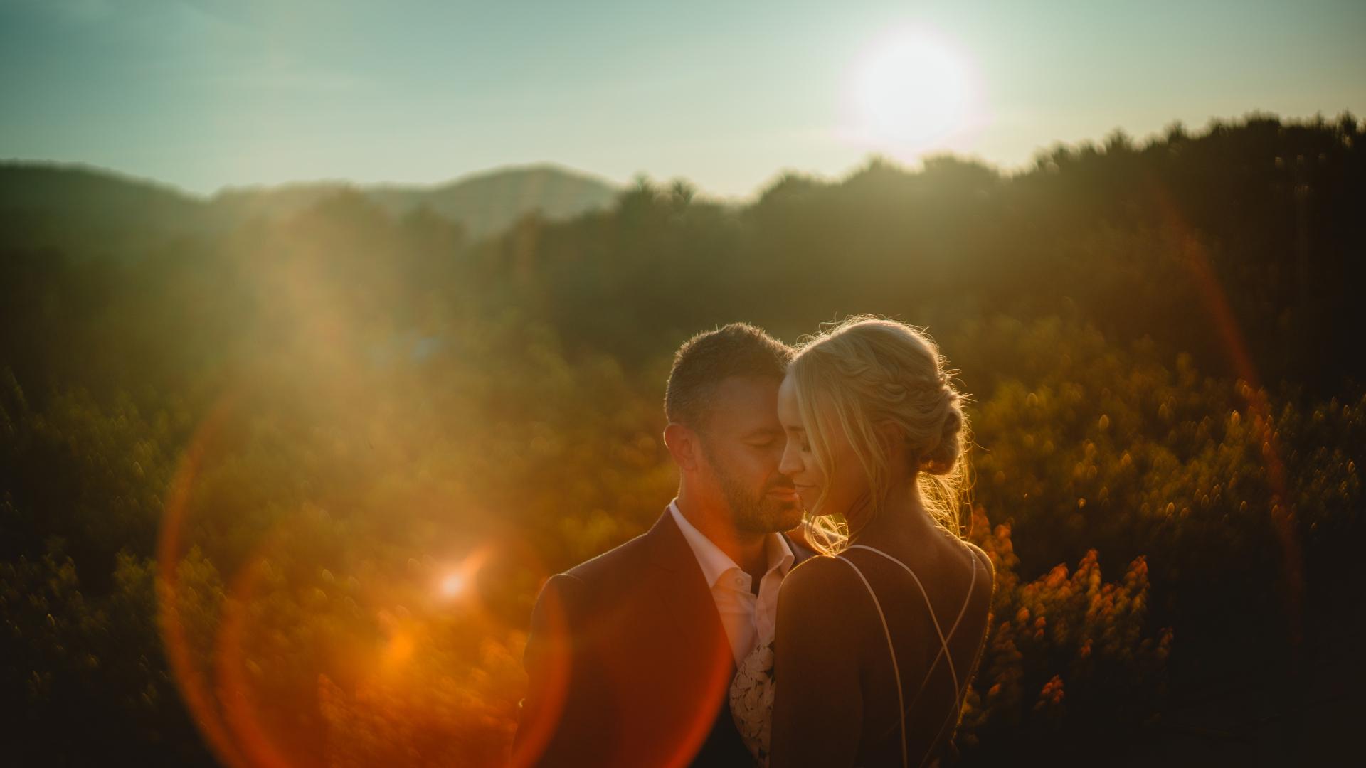 Cyprus Wedding Photographer, Ibiza Wedding Photographer, Engagement Photographer
