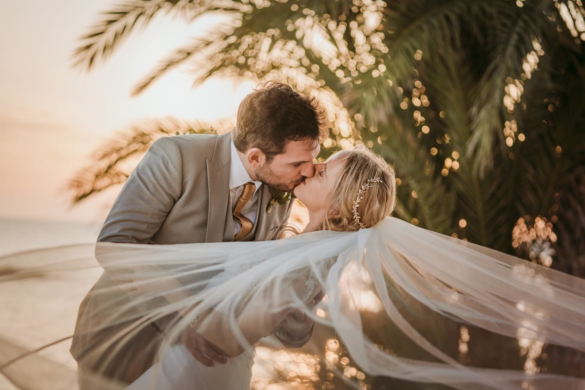 Dreaming of planning a wedding in Cyprus? Then check out our ultimate A-Z planning guide from a top Cyprus wedding photographer and planner, Marry Me Cyprus.