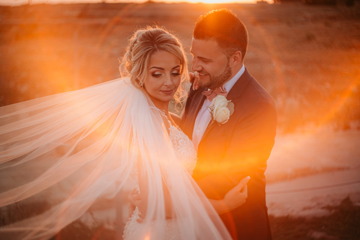 Dreaming of getting married in Cyprus but wondering how it works? Check out our no-nonsense guide as top Cyprus wedding photographers.