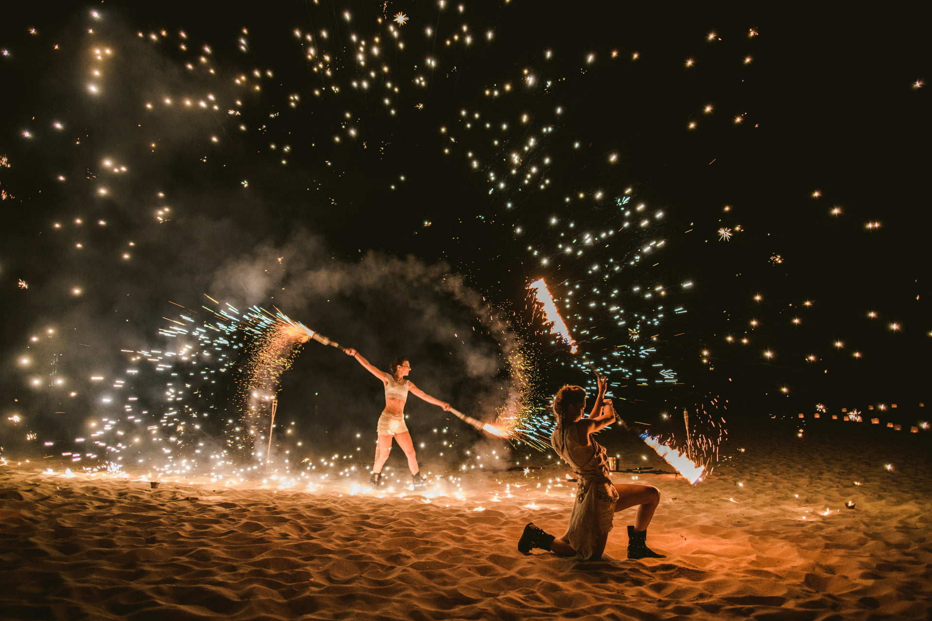 Discover the most epic entertainment ideas for destination weddings, from music to the menu and sun-up to sundown. Ready to make it awesome?